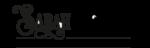 smsc-logo